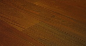 Ipe Landhausdiele massiv Eleganz (Stärke 15 mm)