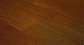Ipe Landhausdiele massiv Eleganz (Stärke 20 mm)