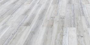 Vinyl Dielen Designboden 5 x 180 x 1220 mm