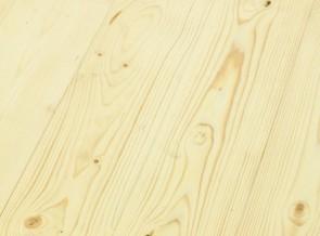 Fichte Landhausdielen Massivholz (21mm / 27 mm)