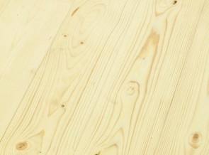 Fichte Landhausdiele Massivholz (27 mm x 180 mm)