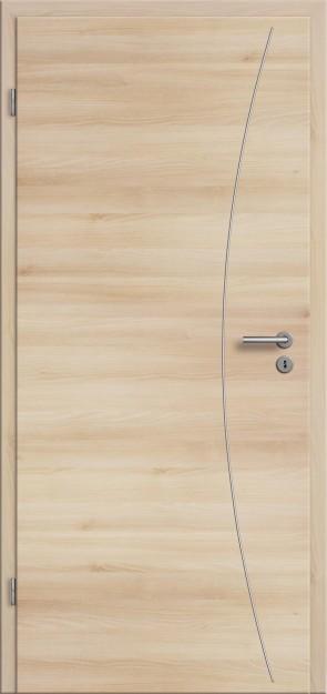 lisenen zimmert ren cpl t ren gro e auswahl wei lackt ren. Black Bedroom Furniture Sets. Home Design Ideas