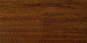 Merbau Stabparkett Natur (Stärke 15 mm oder 20 mm)