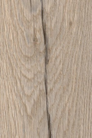 Muster CPL Eiche Markant Sand