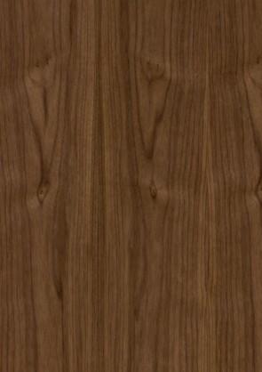 Muster Echtholztür Nussbaum amerikanisch furniert