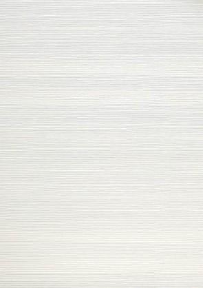 Muster CPL Tür Eiche Polar weiß gebürstet
