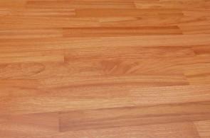 Doussie Fertigparkett 2-Schicht Muster (Sortierung Select/Nature)