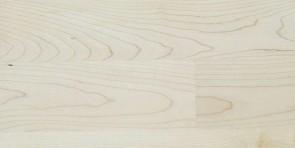 Muster Stabparkett Ahorn kanadisch Select/Natur