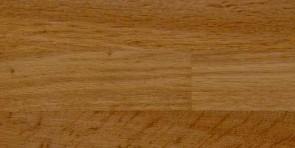 Stabparkett Brauneiche Naturell (Stärke 15 mm oder 22 mm)