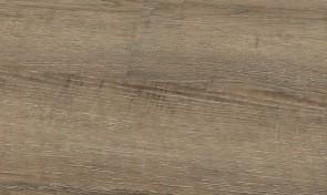Vinyl Fertigboden Klick Dielen 6,3 x 182 x 1220 mm (Apollon)