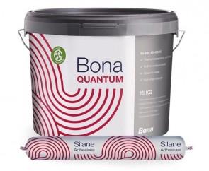 Bona Quantum Parkettklebstoff