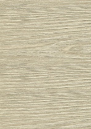 Muster CPL Tür Natura Pinie Cream (quer)