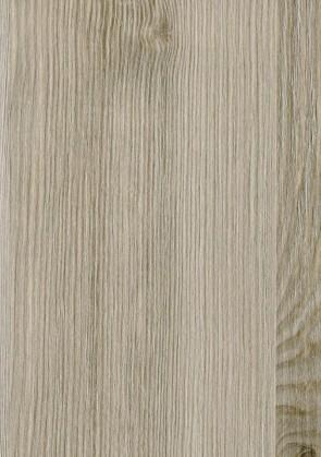Muster CPL Tür Natura Pinie Silvergrey (längs)