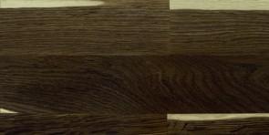 Stabparkett Räuchereiche Cappuccino (Stärke 10, 15 oder 22 mm)