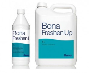 Bona Freshen Up Pflegemittel