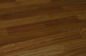 Fertigparkett Kambala/Iroko lackiert geölt 2-Schicht (Sortierung Select/Nature)