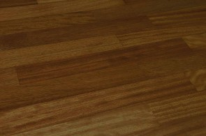 Fertigparkett Kambala/Iroko lackiert 2-Schicht (Sortierung Select/Nature)