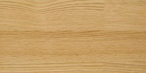 Stabparkett Roteiche Select/Natur (Stärke 10, 15 oder 22 mm)