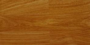 Stabparkett Doussie / Afzelia Natur (Stärke 15 oder 22 mm)