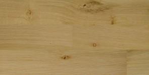 Stabparkett Eiche Rustikal (Stärke 15 mm oder 22 mm)