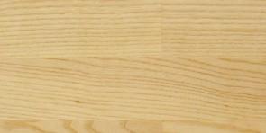 Stabparkett Esche (Stärke 10, 15 oder 22 mm)