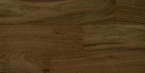 Muster Stabparkett Nussbaum amerikanisch Natur