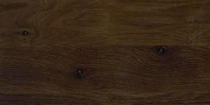 Stabparkett Räuchereiche Naturell (Stärke 10, 15 oder 22 mm)
