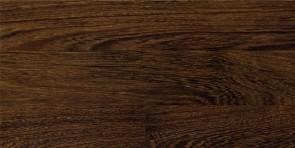 Stabparkett Wenge Natur (Stärke 15 oder 22 mm)