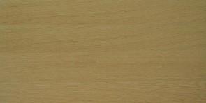 Stabparkett Eiche Exquisit (Stärke 15 mm oder 22 mm)