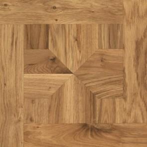 Tafelboden Parkett Eiche Massivholz | Sortierung Rustikal