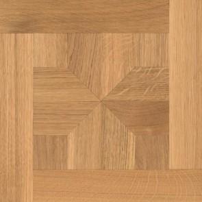 Tafelboden Parkett Eiche Massivholz | Sortierung Exquisit