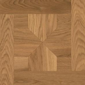 Tafelboden Parkett Eiche Massivholz | Sortierung Natur