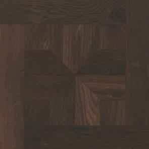 Tafelboden Parkett Räuchereiche Massivholz | Sortierung Naturell