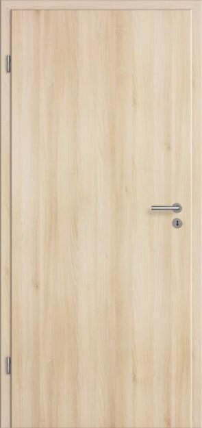 CPL Tür Akazie Exklusiv (Designkante)