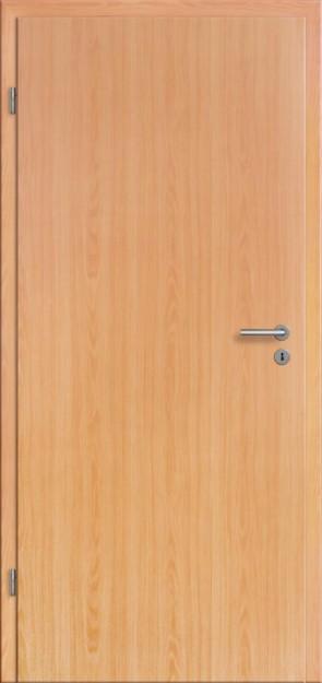 CPL Tür Buche Exklusiv (Designkante)