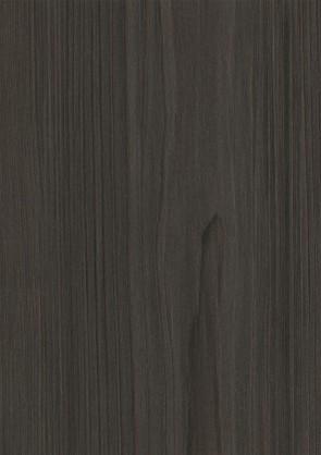 Muster Tür Eiche Blackwood CPL (Längsoptik)