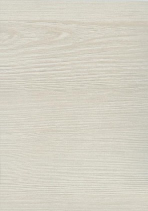 Muster Tür Pinie Design CPL (Queroptik)