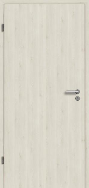 Tür Pinie Design CPL längs