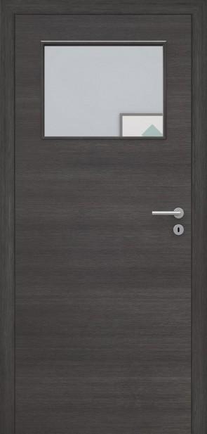 Flächenbündig Tür Anzio | | LA 005