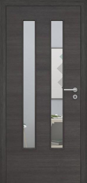Flächenbündig Tür Anzio | | LA 006