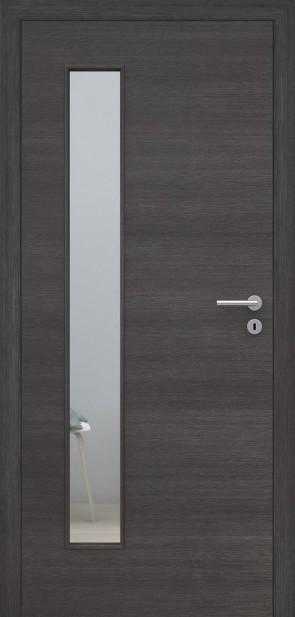 Flächenbündig Tür Anzio | | LA 008B
