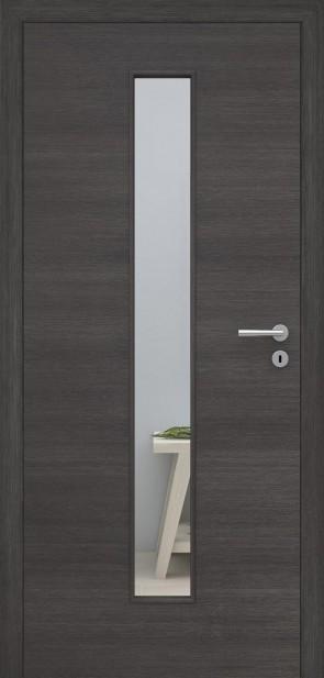 Flächenbündig Tür Anzio | | LA 008M