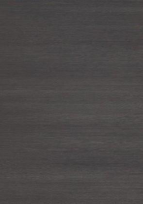 Muster CPL Tür Anzio Exclusive Fineline
