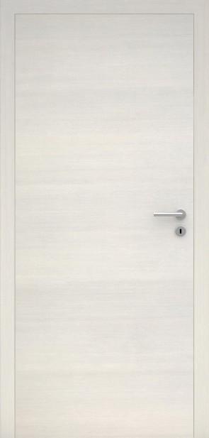 Flächenbündig Tür Lumino