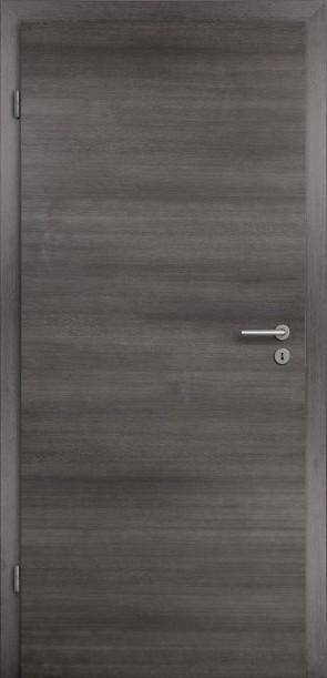Türelement CPL Holzdesign Anzio