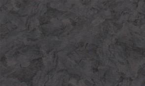 Muster Vinyl Belag Marmor-Steinoptik Diana