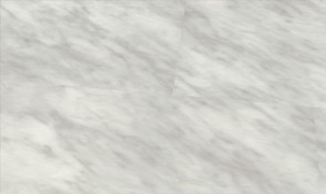 Muster Vinyl Belag Marmor-Steinoptik Neptun