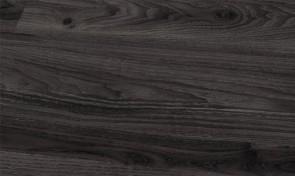 Muster Vinyl Belag Holzoptik Jupiter