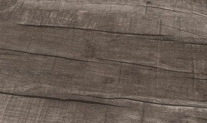 Vinyl Klebeplanken Bodenbelag Holzoptik