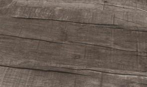 Vinyl Klebeplanken Dielen 2,5 x 184 x 1219 mm (Vesta)